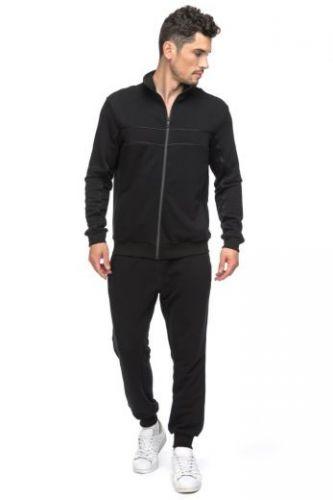 Мужской спортивный костюм Noire (PM France 17)