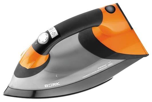 Утюг Bork I600