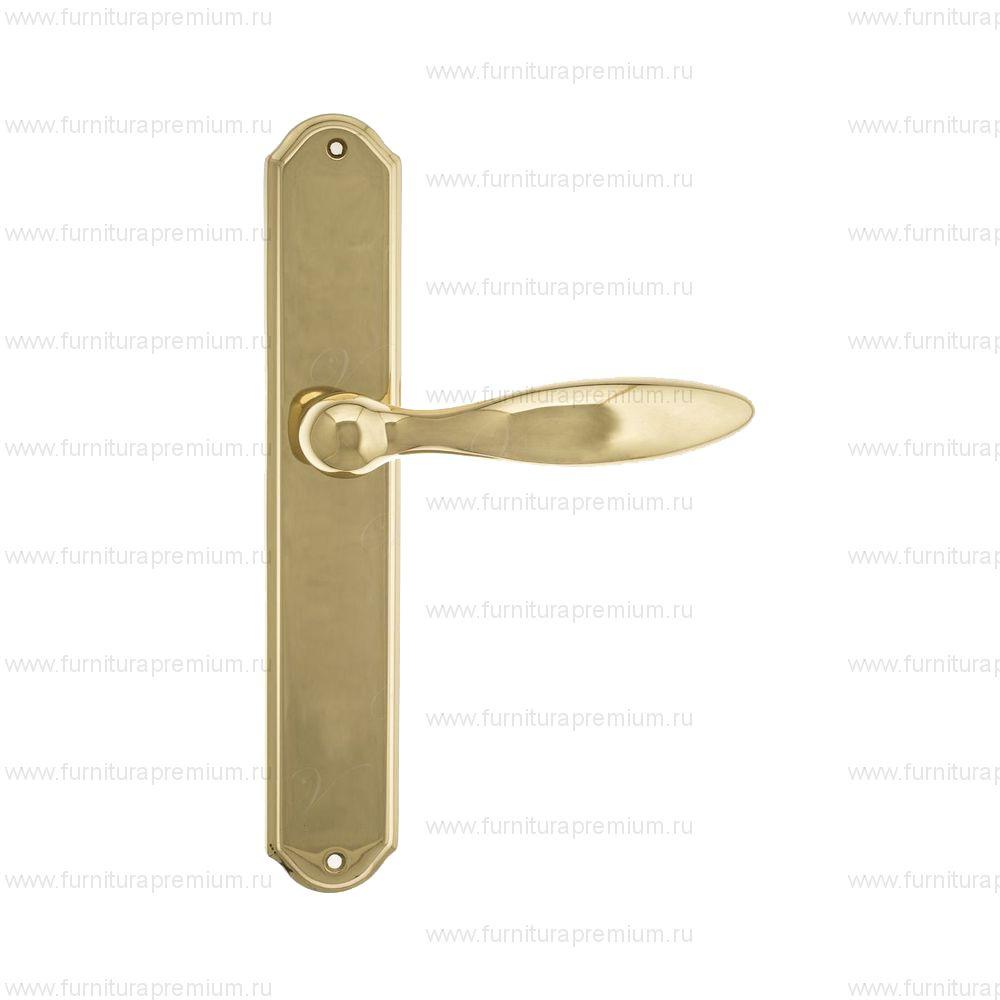 Ручка на планке Venezia Maggiore PL02