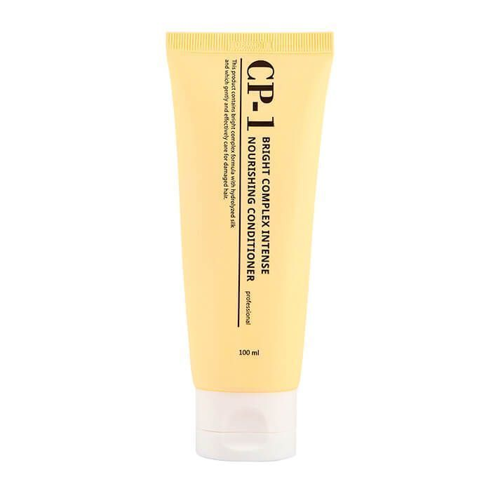 [ESTHETIC HOUSE] Протеиновый кондиционер д/волос CP-1 BС Intense Nourishing Conditioner, 100 мл
