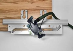 Шаблон для кухонных столешниц APS 900/2 FESTOOL
