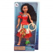 Кукла Моана поющая 30 см