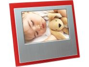 Рамка для фотографии 10х15 см (арт. 502711)