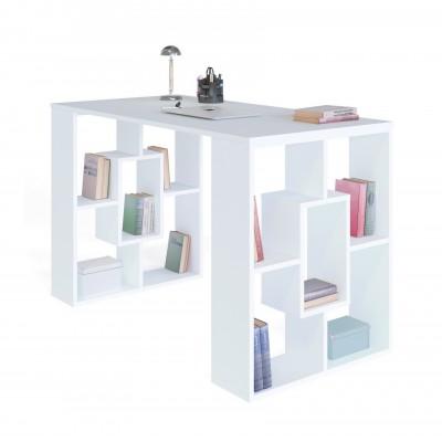 Письменный стол СПм-15 СОКОЛ