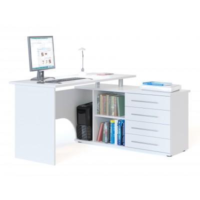 Компьютерный стол КСТ-109 СОКОЛ