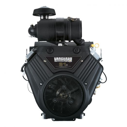 ДВИГАТЕЛЬ BRIGGS&STRATTON VANGUARD ™ V-TWIN BIG BLOCK SERIES № 5434770009J1AD0001