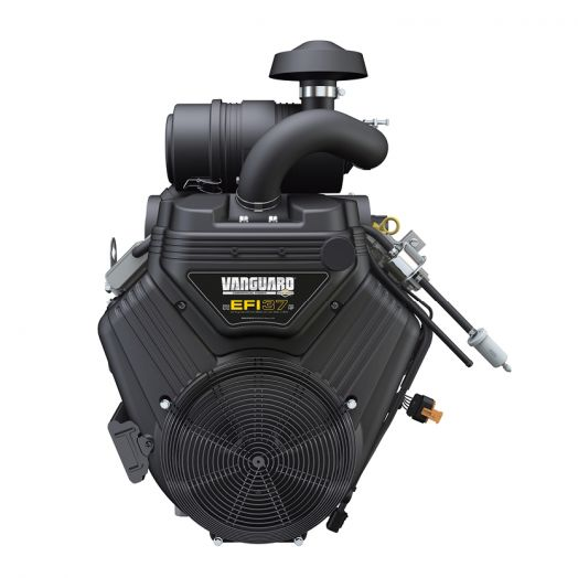 ДВИГАТЕЛЬ BRIGGS&STRATTON VANGUARD ™ V-TWIN BIG BLOCK EFI SERIES № 61E3770029J1CX0001