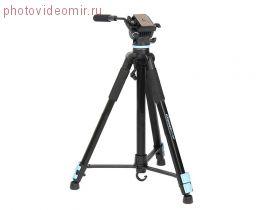 Видеоштатив Falcon Eyes Cinema VT-1700