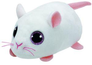 Мягкая игрушка Мышка (10 см)