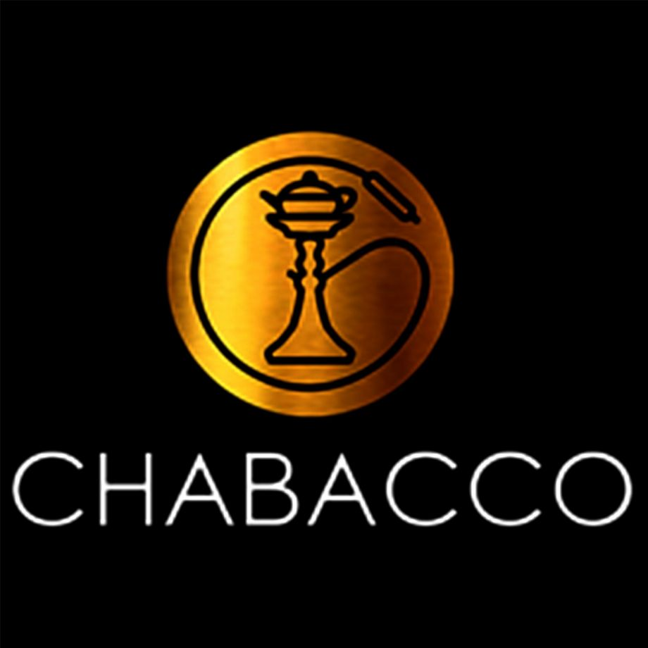 Chabacco White Tea 100 гр.