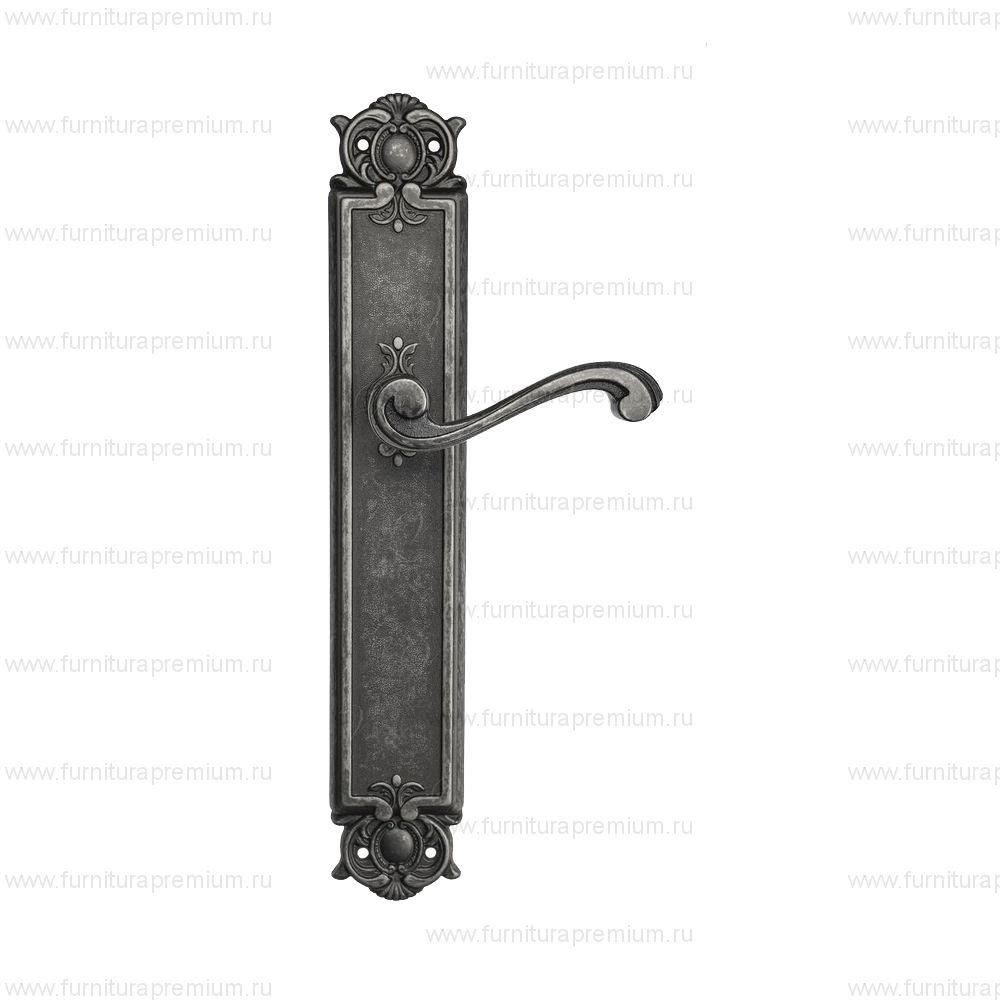 Ручка на планке Venezia Vivaldi PL97