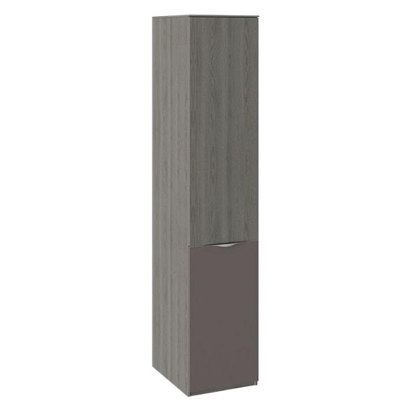 Шкаф для белья «Либерти» (ЛКП)