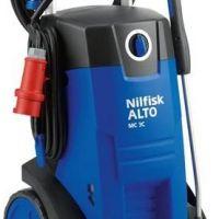 Мойка высокого давления NIlfisk MC 3C-170/830