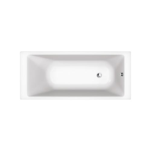 Отдельно стоящая ванна AM.PM Sense 150х70 W75A-150-070W-A