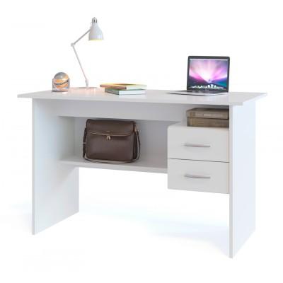 Компьютерный стол СПМ-07.1Б СОКОЛ