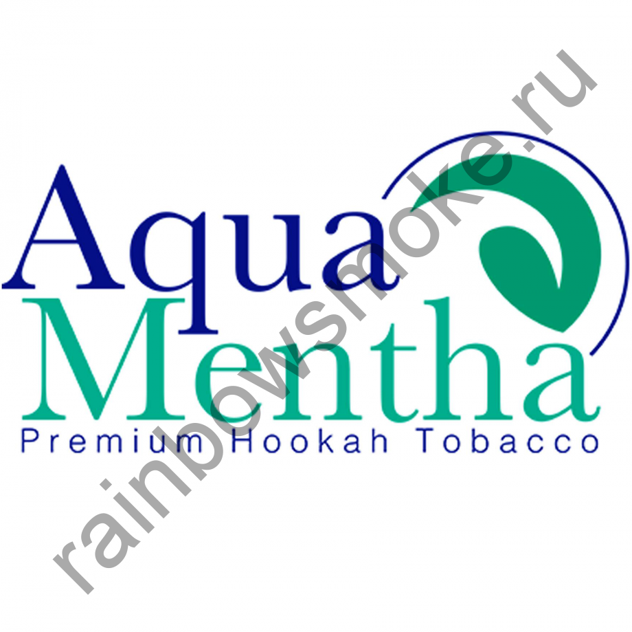Aqua Mentha 50 гр - Orange (Апельсин)