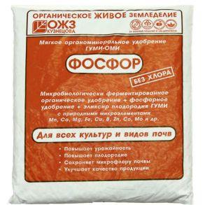 гуми-оми Фосфор 0,5кг