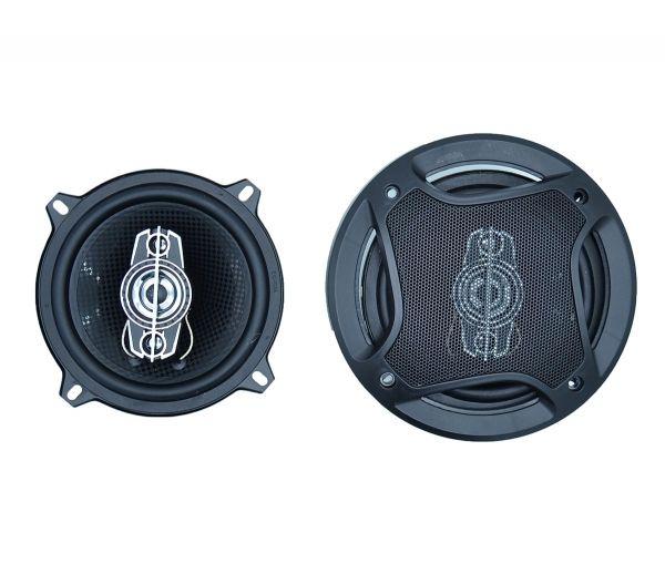 Автоакустика Pcinener TS-1385