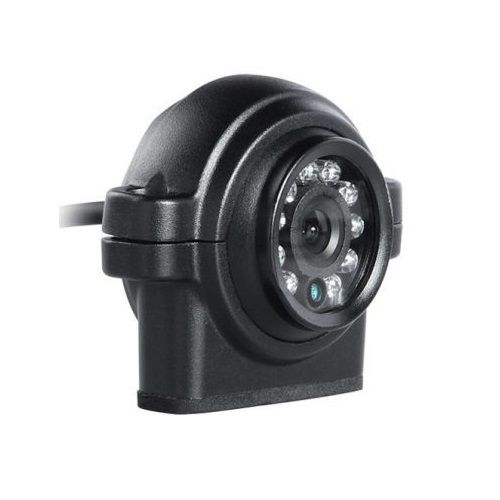 Камера авто AHD Орбита HAD-87