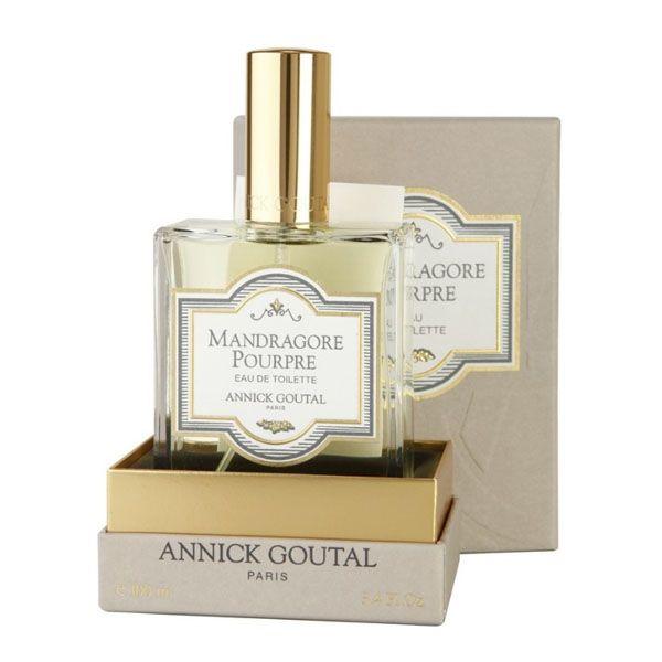 Annick Goutal  Mandragore POURPRE men
