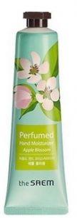 """СМ"" Perfumed Hand Moisturizer -Apple Blossom Крем для рук парфюмир. увлаж. 30 мл"