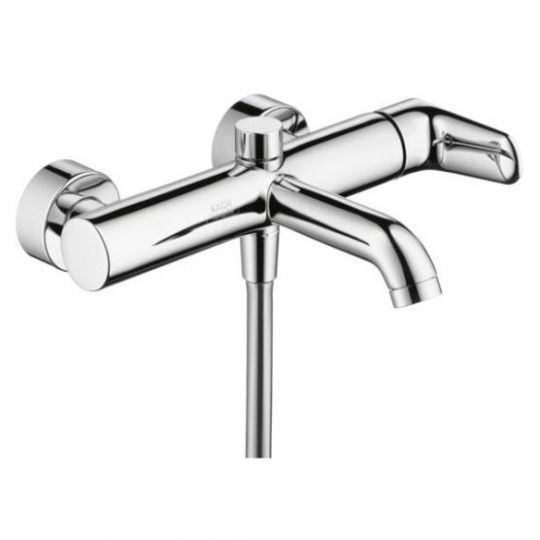 Hansgrohe AXOR Citterio E для ванны/душа 36140000