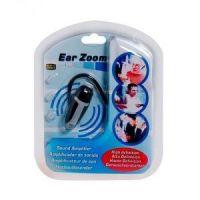 Персональный усилитель звука Ear Zoom рис 5