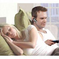 Персональный усилитель звука Ear Zoom (7)