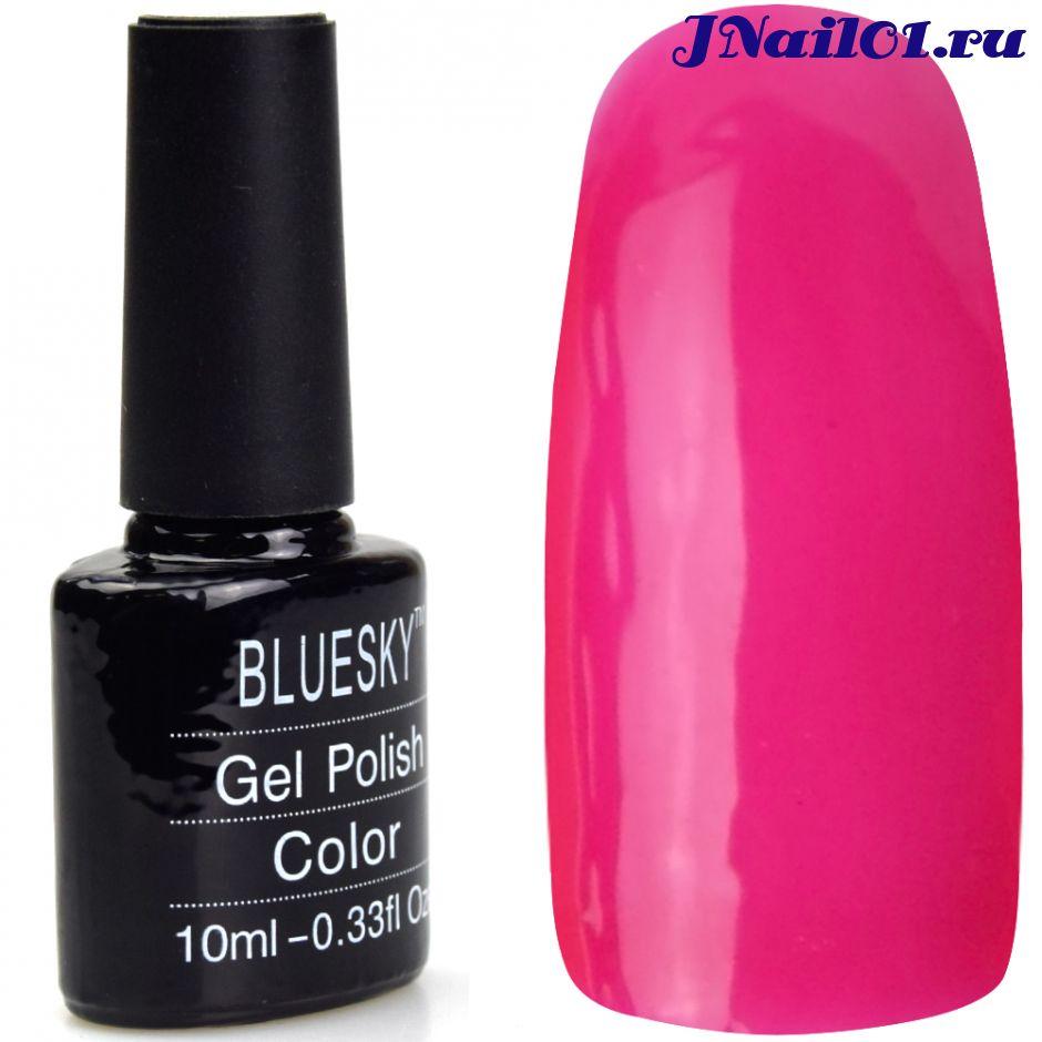 Bluesky А114