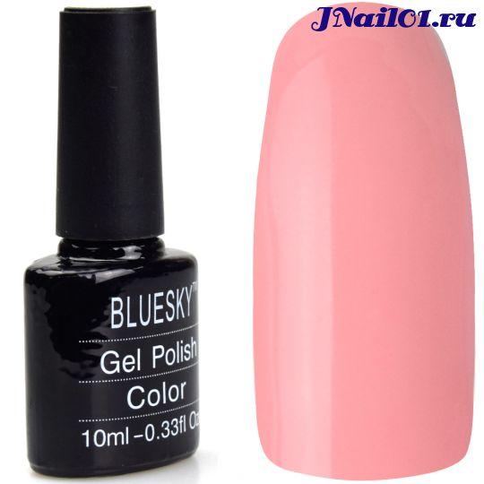 Bluesky А104