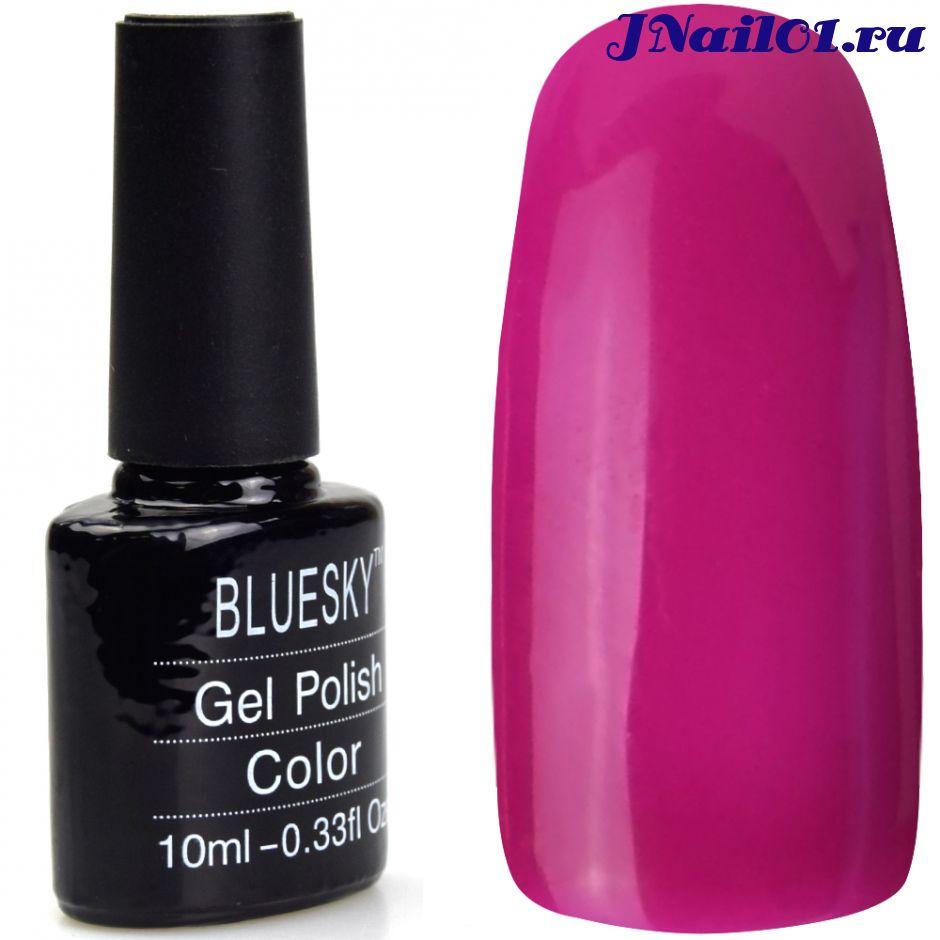 Bluesky А102