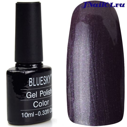Bluesky А078