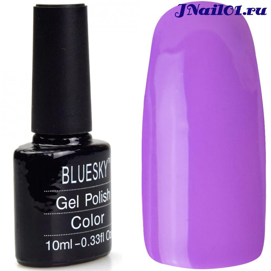 Bluesky А76
