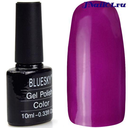 Bluesky А063