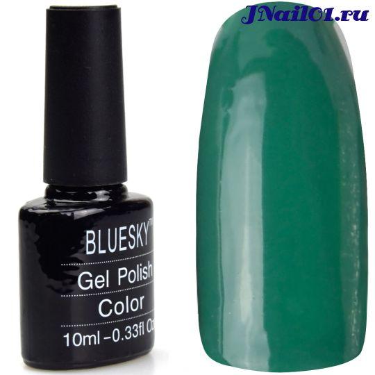 Bluesky А052
