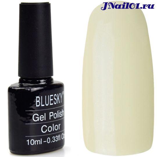 Bluesky А049