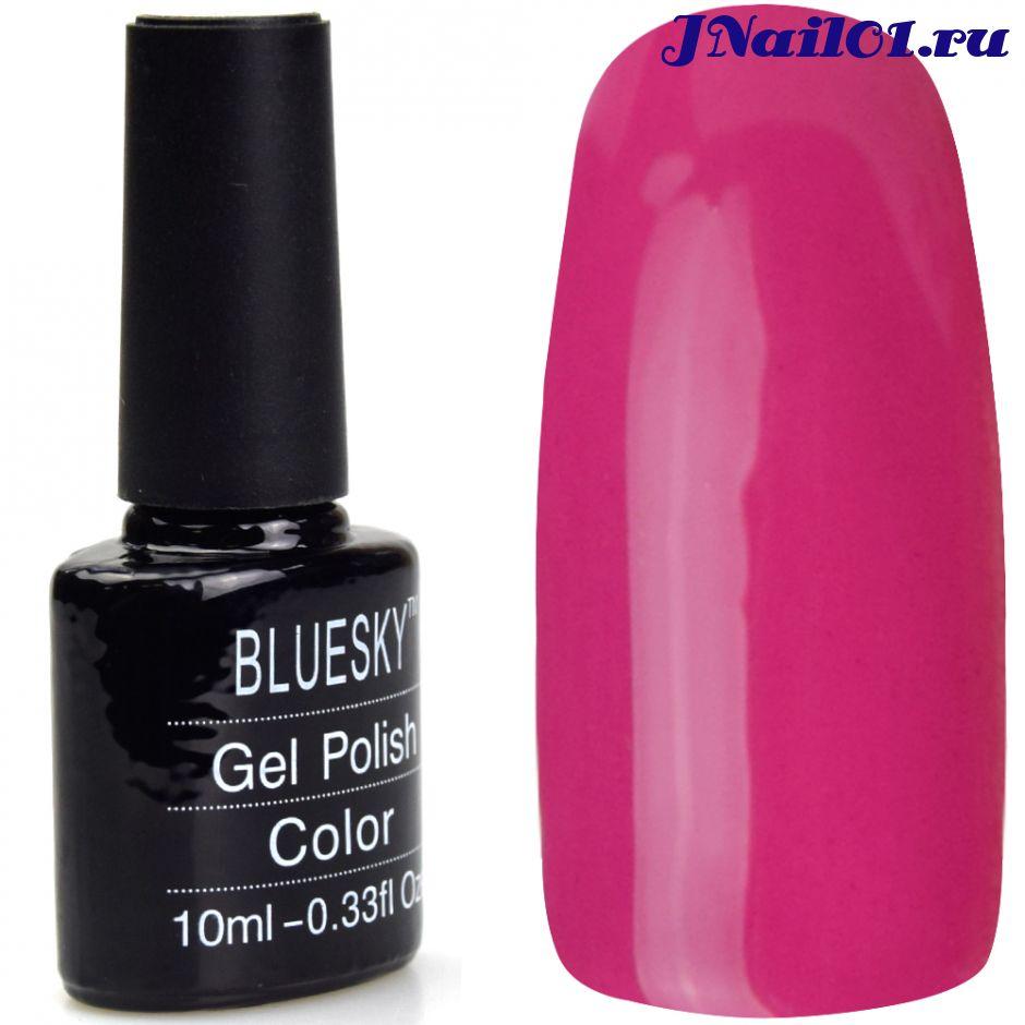 Bluesky А035