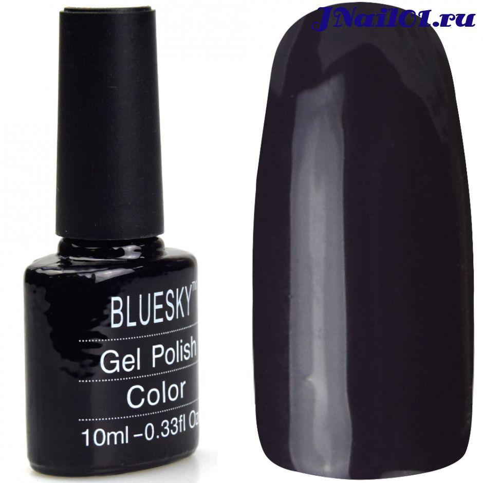 Bluesky А30