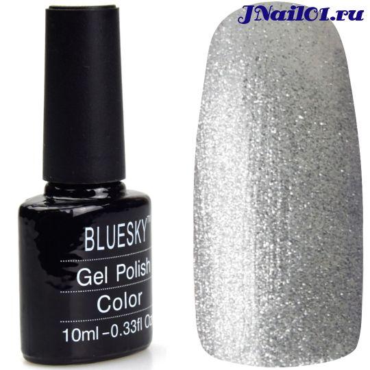 Bluesky А018
