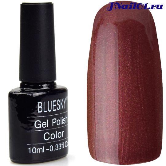 Bluesky А009