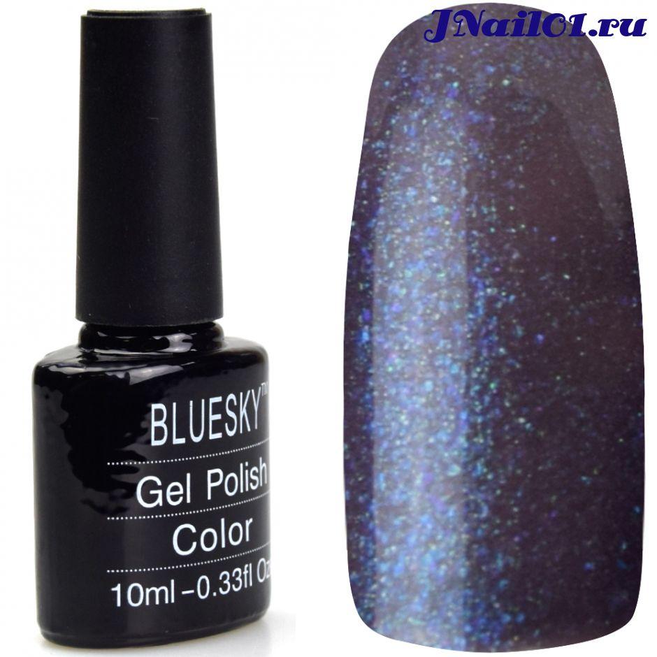 Bluesky А005