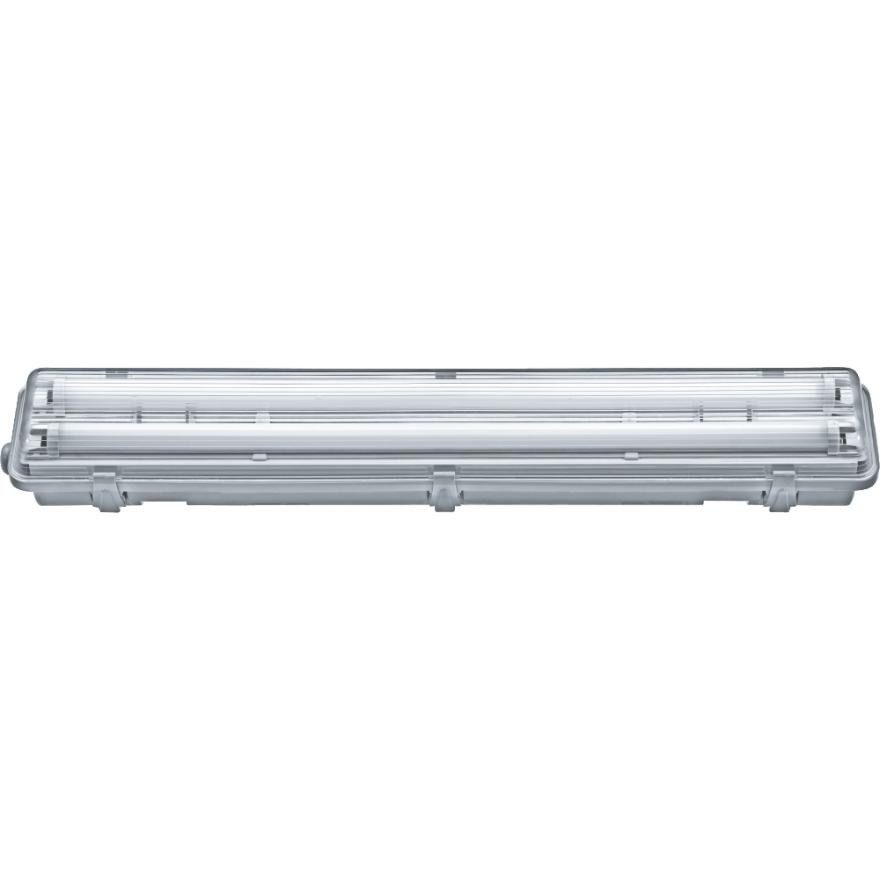 Светильник линейный Navigator DSP-AC-212-IP65-LED 24W