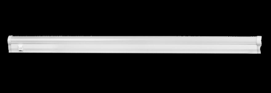 Светильник линейный ASD/inHome СПБ-Т5 14Вт 6500К