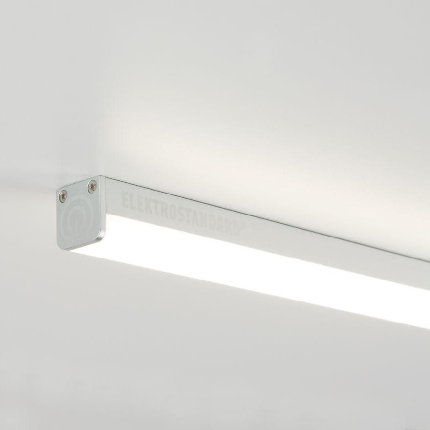 Светильник линейный Elektrostandard  Stick LST01 16W