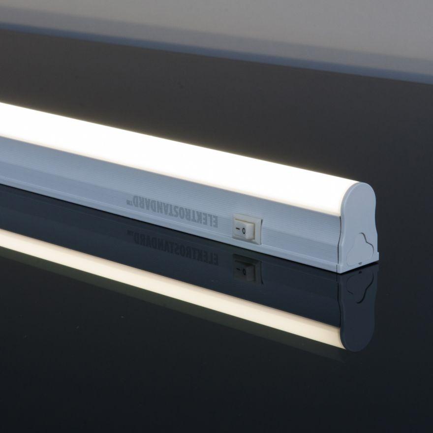 Светильник линейный Elektrostandard StickТ5 22W4200K