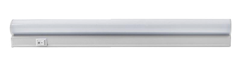 Светильник линейный General GT5 18W 414100