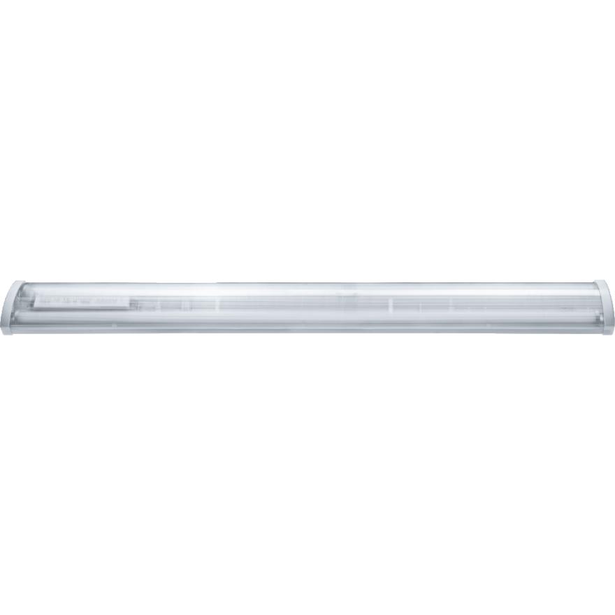 Светильник линейный Navigator DPO-MC1-224-IP20-LED 24W
