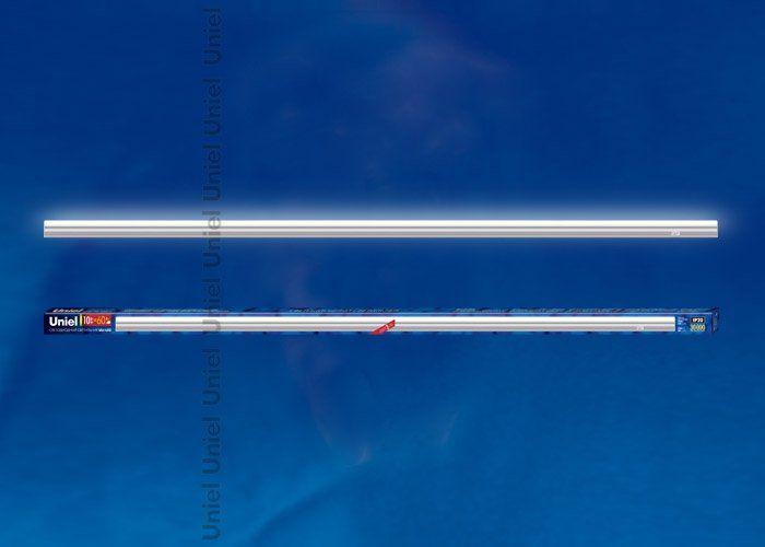 Светильник линейный  UnieI ULI-L02-10W-4200K-SL 10W