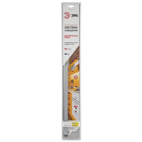 Светильник линейный  ЭРА LM-8-840-A1-addl 8W