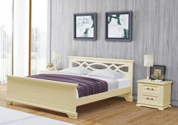 Кровать Дилес Лира